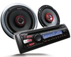 sony-xplod-car-stereo