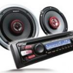 sony-xplod-car-stereo224x172