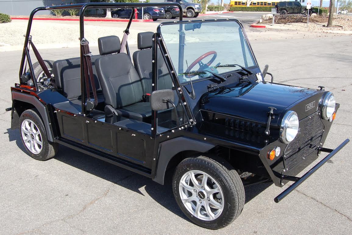 Mini Moke For Sale Usa Moke Golf Cart