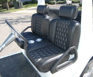 FrontSeats800x530