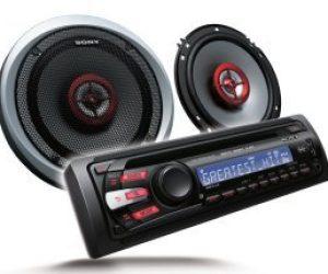 sony-xplod-car-stereo-1