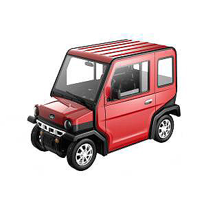 evolution revolution golf cart, evolution revolution golf car