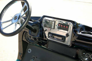 excalibur golf car, excalibur golf cart, golf cart, golf cart