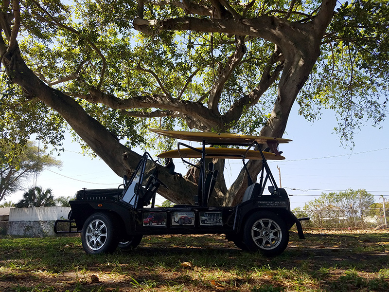 Black Moke Golf Cart | Moke Golf Car | Black Moke Gallery on box cart, 2002 chrysler gem cart, car cart,