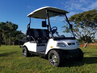 t-sport golf cart, t-sport golf car, rent t-sport golf cart, golf cart