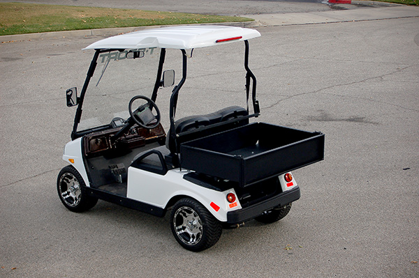 t-sport golf cart, t-sport golf car, rent t-sport golf cart, golf cart