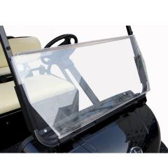 forester golf cart, forester golf car, golf cart, golf car