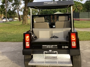 hummer golf car, hummer golf cart, golf cart, golf car