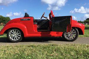 39 roadster golf car, 39 roadster golf cart, 39 roadster