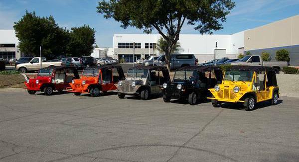 golf car rental, golf car rental palm beach, prime golf cars