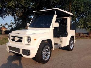 e wagon golf cart, e wagon golf car, e wagon