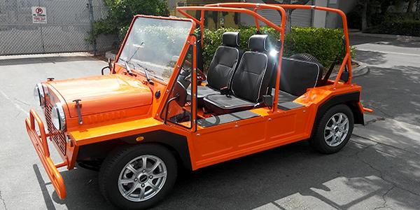 moke golf cart, moke golf car, moke rental, golf cart, golf car
