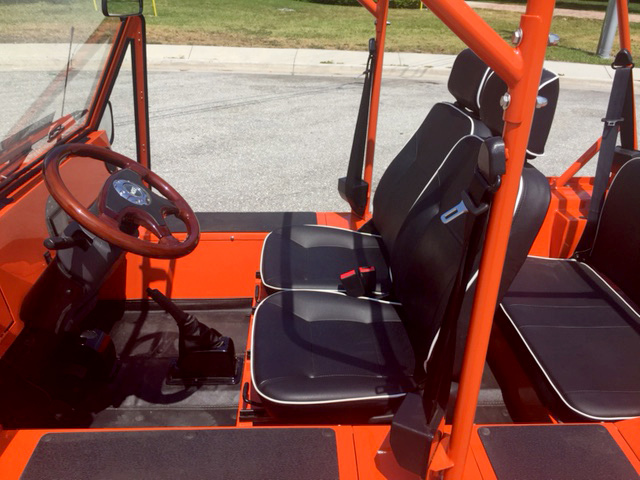 moke golf cart, moke golf car, moke golf cart rental