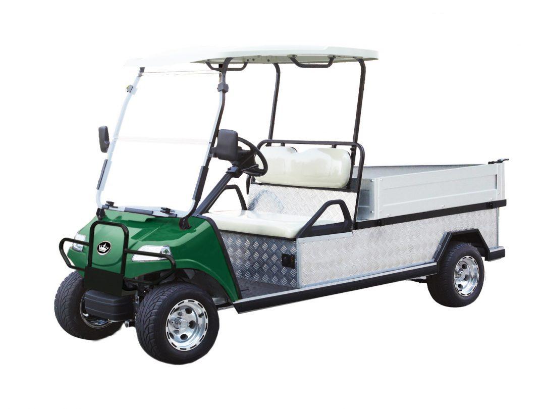 evolution turfman 500 golf cart, turfman 500 golf cart, golf cart