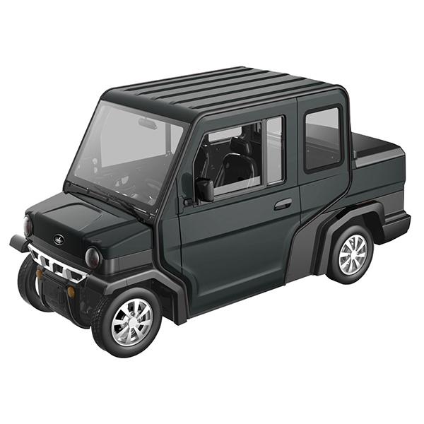 evolution revolution golf cart, revolution golf cart, golf cart