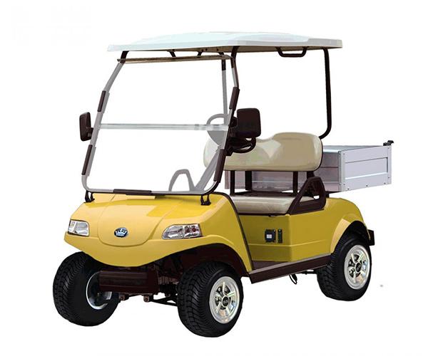 evolution turfman 200 golf cart, turfman 200 golf cart, golf cart