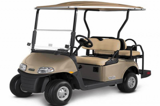 golf cart repair, golf cart service, golf cart battery, golf cart charger