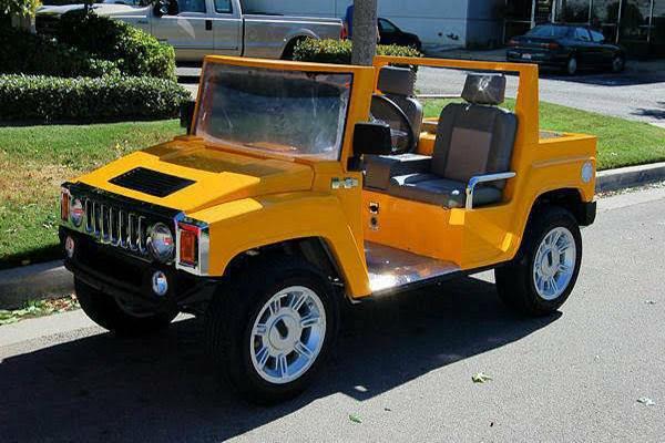 Golf Cart Repair | Golf Cart Service | Golf Cart Battery ... Golf Cart Batteries Rebuilt on good golf cart batteries, reconditioned golf cart batteries, installed golf cart batteries,