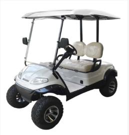 icon i20 l, icon electric vehicles palm beach, icon i20 l golf cart