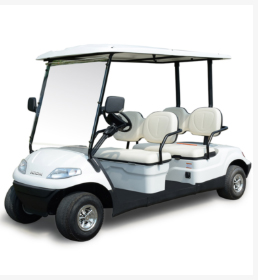 icon i40 f, icon electric vehicles palm beach, icon i40 f golf cart