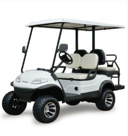 icon i40 l, iCON electric vehicles palm beach, icon i40 l golf cart