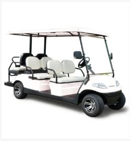 icon i60 l, icon electric vehicles palm beach, icon i60 l golf cart