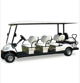 icon i80, icon electric vehicles palm beach, icon i80 golf cart