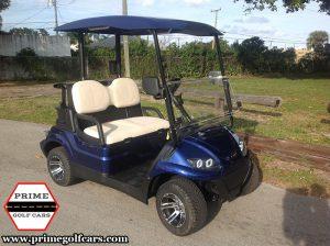 icon i20, icon electric vehicles palm beach, icon i20 golf cart