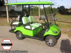 icon i40, icon electric vehicles palm beach, icon i40 golf cart