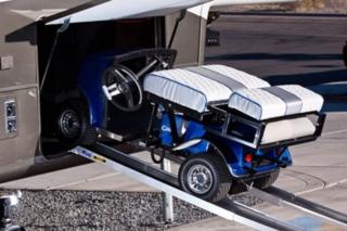 cricket sx 3 mini golf cart, cricket mini carts, mini golf cart