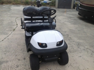 cricket rx 5 mini golf cart, cricket mini carts, mini golf cart