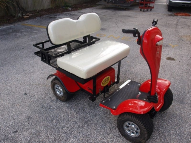 cricket mini golf cart, cricket mini carts, mini golf cart