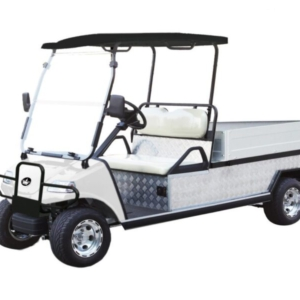 evolution golf cart, evolution turfman 500 golf car, evolution limo golf cart