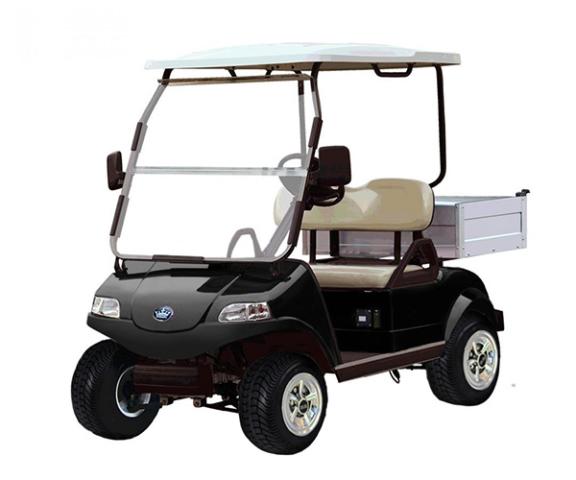 evolution golf cart, evolution turfman 200 golf car, evolution limo golf cart