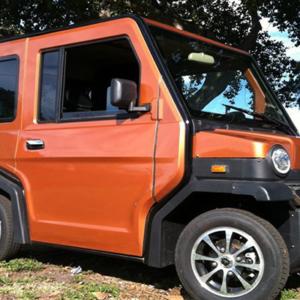 evolution golf cart, evolution revolution golf car, evolution limo golf cart