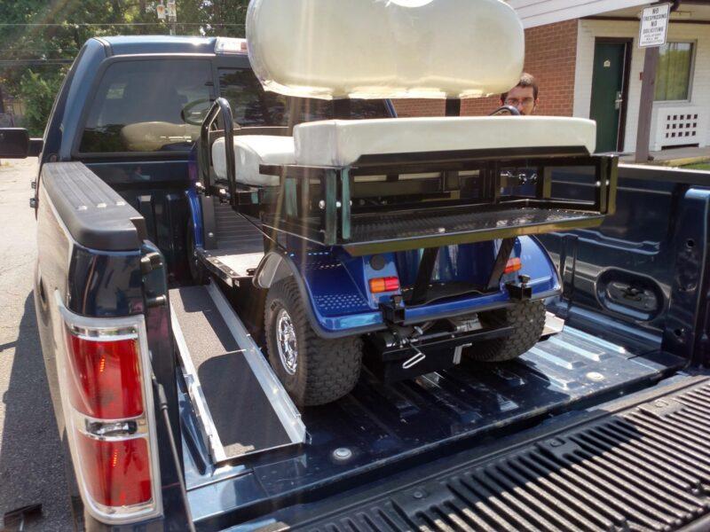 cricket sx 3 mini golf cart, cricket sx 3 mini carts, mini golf cart