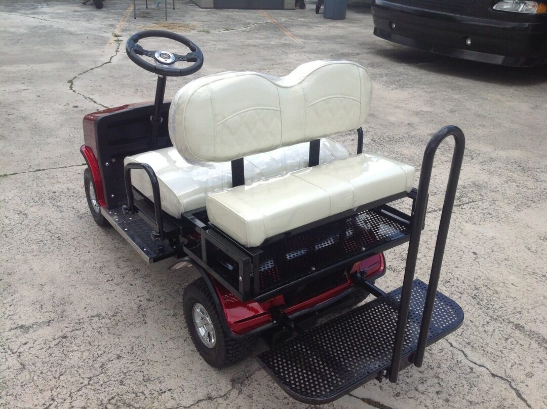 cricket sx 3 mini golf cart, cricket mini carts, mini golf cart