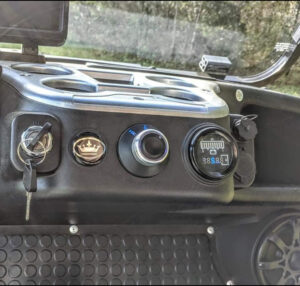 evolution golf cart, evolution lsv cart lsv cart, golf cart