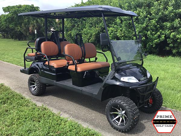 advanced ev golf cart, advancedevusa, golf carts
