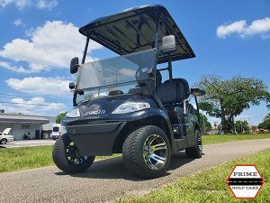 advanced ev 2+2 golf cart, advanced ev golf cart, 2+2 golf cart