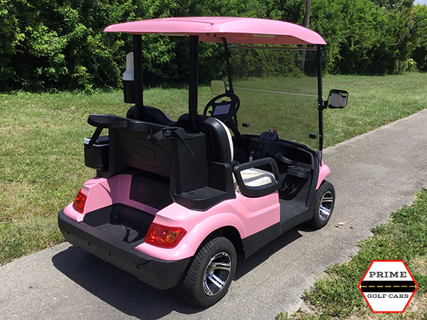 advanced ev 2 passenger golf cart, advanced ev golf cart, advanced ev