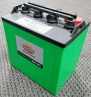 golf cart battery palm beach, golf cart battery new, used golf cart battery
