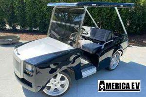 excalibur golf cart, e calibur golf car, golf car, golf cart
