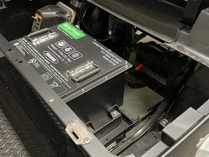 the benefits of switching to a lithium battery