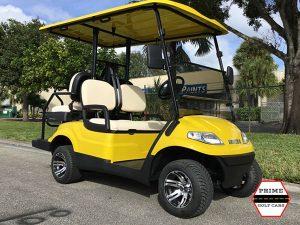 golf car rental, golf car rental palm beach, rent golf cart